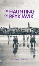 The Haunting of Reykjavík