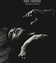 Smiths: Queen Is Dead
