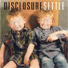 Disclosure: Settle