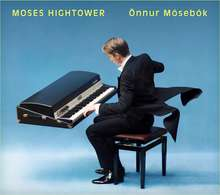Moses Hightower: Önnur Mósebók