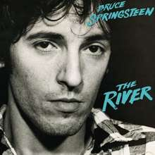 Bruce Springsteen: The River