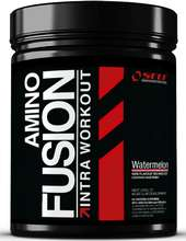 Self Amino Fusion Watermelon 500 gr