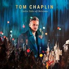 Tom Chaplin (Keane): Twelve Tales Of Christmas