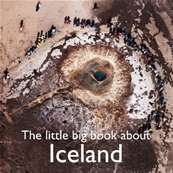 Little BIG book about Iceland