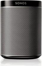 Sonos Play:1 WiFi hátalari