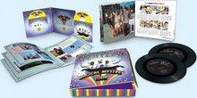 Beatles: Magical Mystery Tour