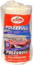 Turtle Wax Poler Tork