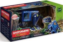 Magformers Monster grameðla