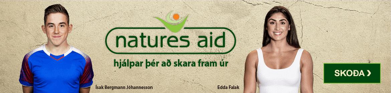 Artasan - Natures Aid