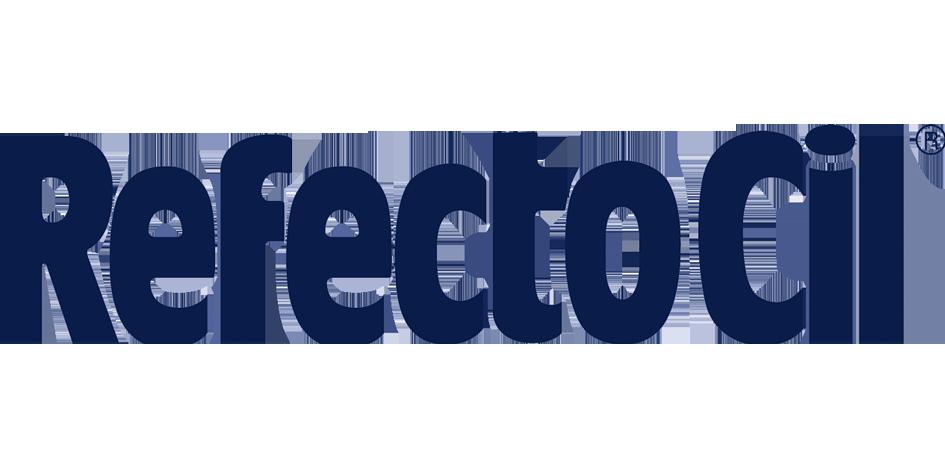 Refectocil
