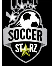 Soccer Starz