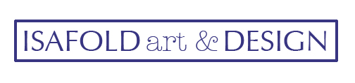 Isafold Art and Design