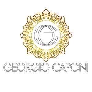 Georgio Caponi
