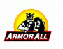 Armor All