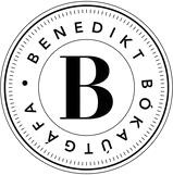 Benedikt bókaútgáfa