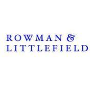 Rowmann & Littlefield