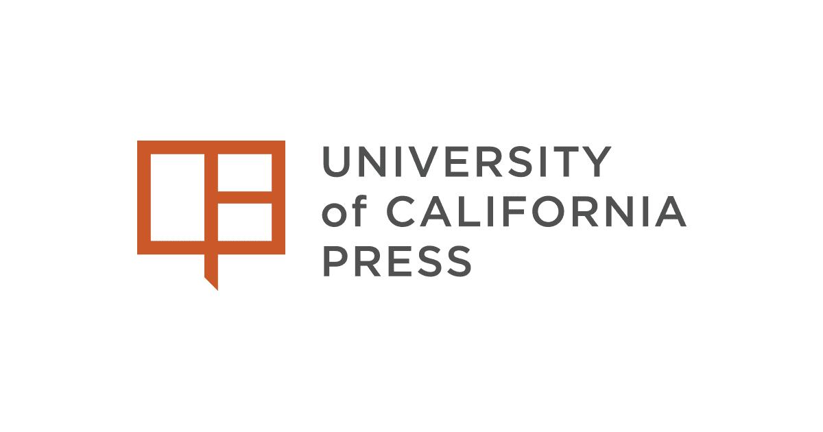 California University Press