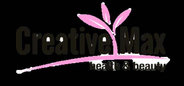 Creativemax