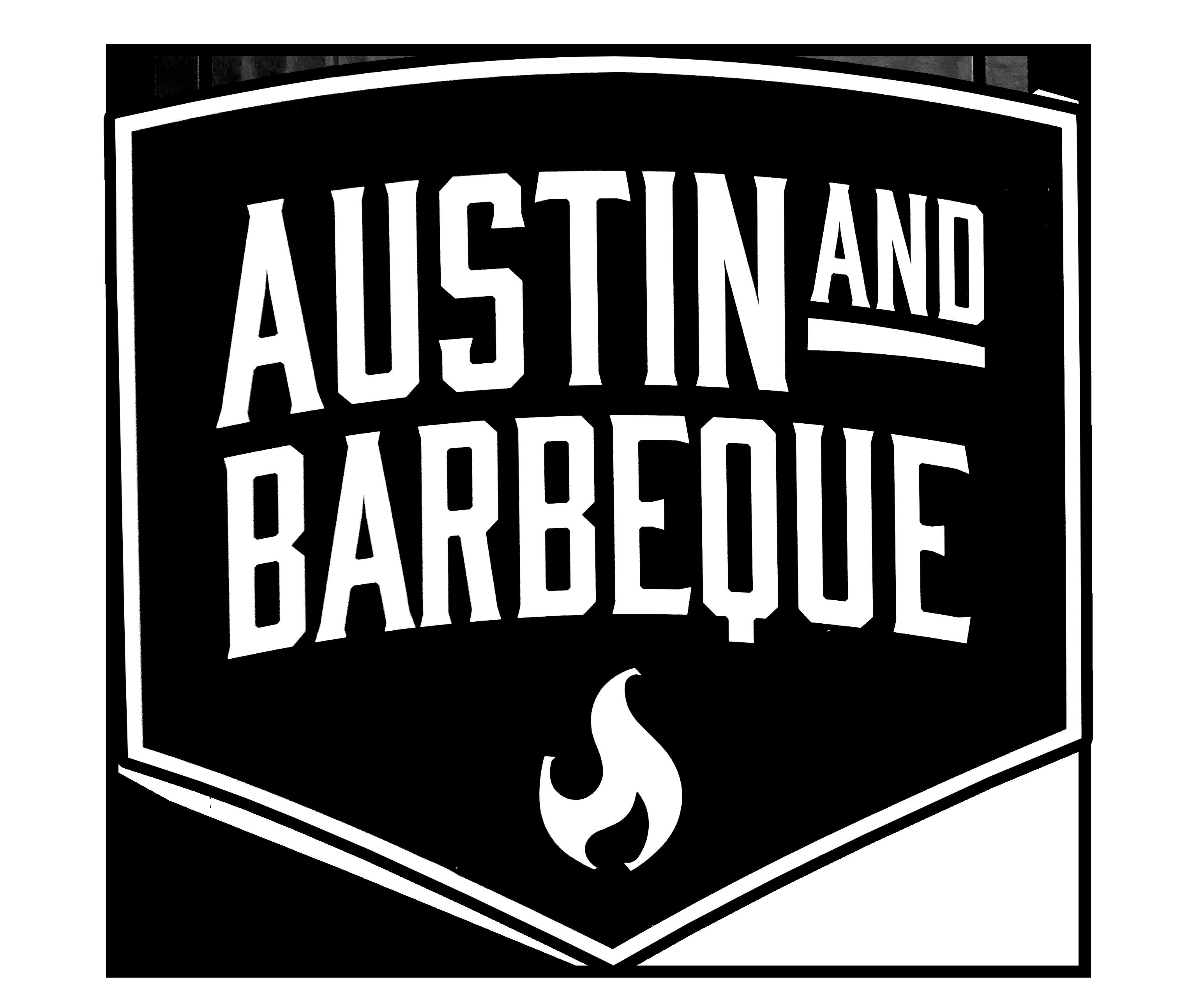 Austin & Barbeque