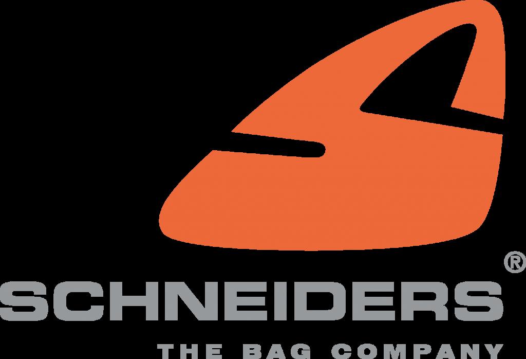 Schneiders Vienna