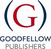 Goodfellow Publishers