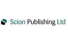Scion Publishing