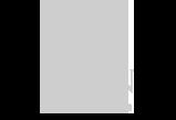 Iðunn