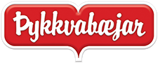 Þykkvabæjar