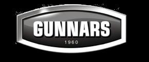 Gunnars