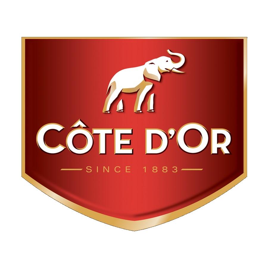 Cote D'Or