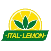 Ital Lemon (Lumia)