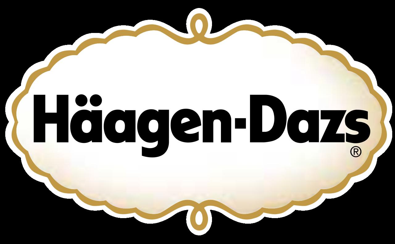 Håagen-Dazs