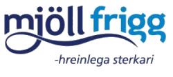 Mjöll Frigg