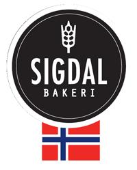 Sigdal Bakeri