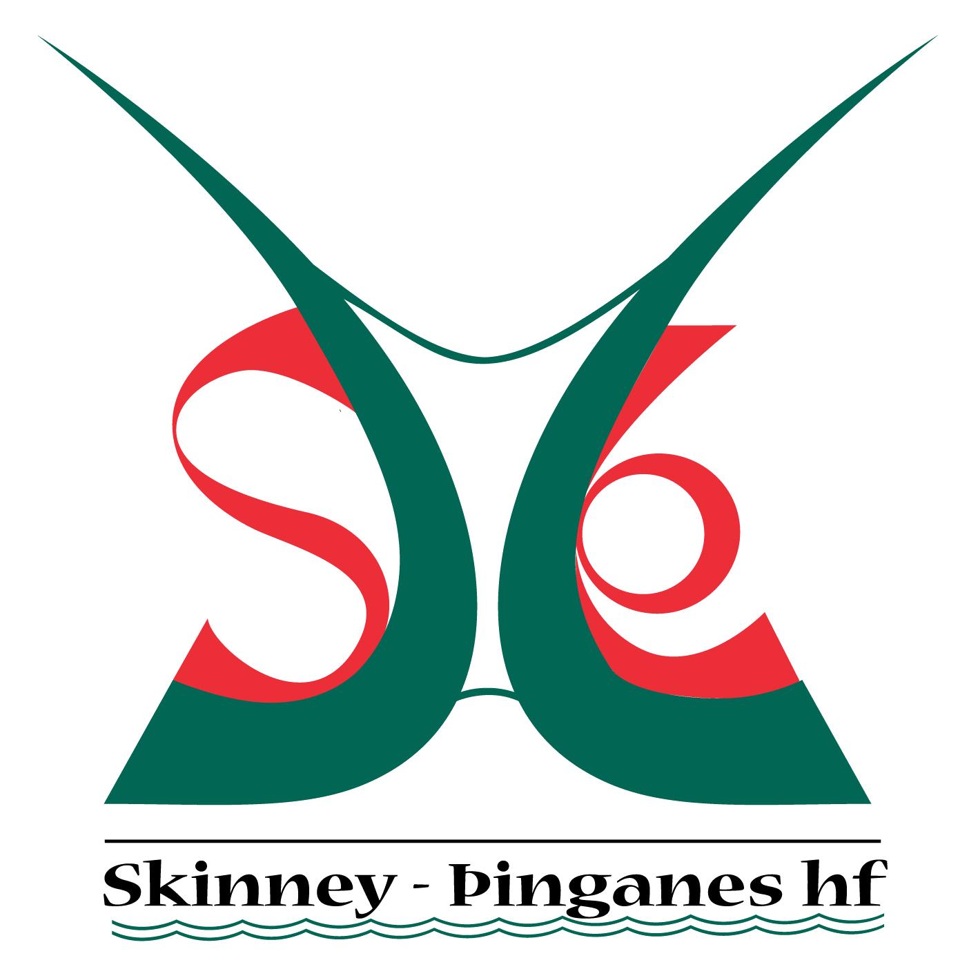 Skinney - Þinganes