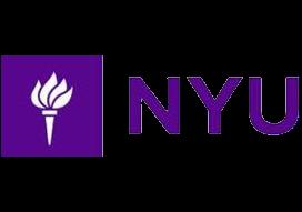 New York University Press