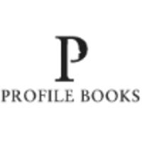 Profile Books