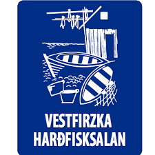 Vestfirzka harðfisksalan