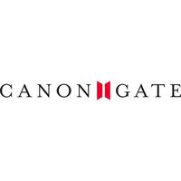 Canongate