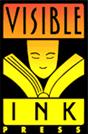 Visible Ink Press