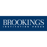 Brookings Institution Press