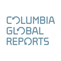Columbia Global Reports