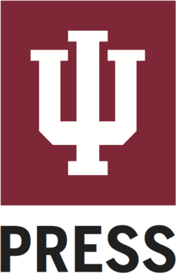 Indiana University Press