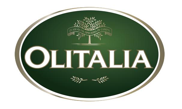 Olitalia
