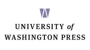 University of Washington Press