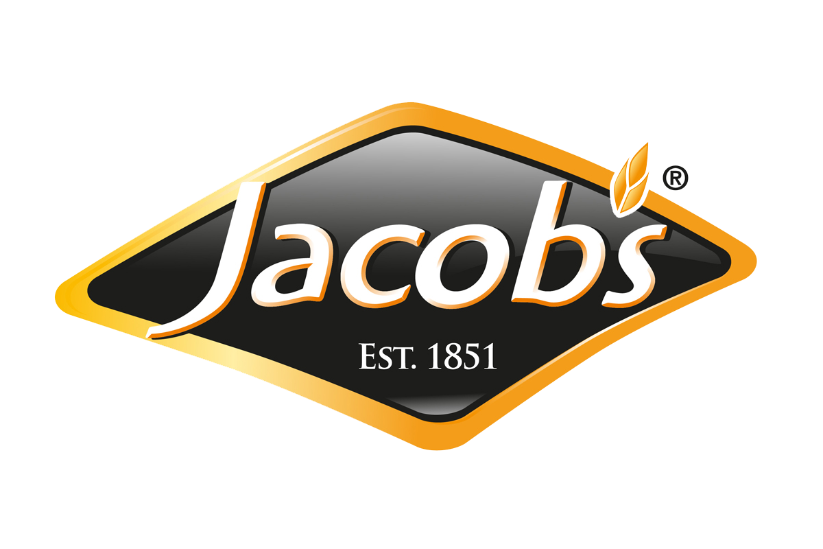 Jacob's pita