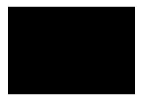 SoNatural