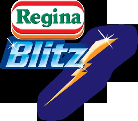 Regina Blitz