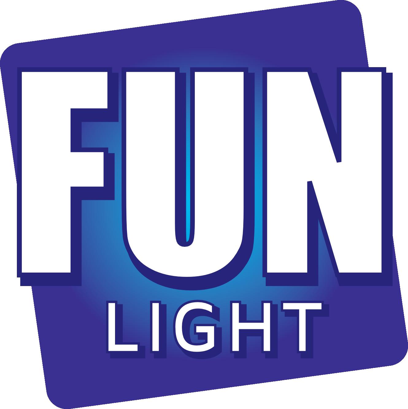 Fun Light