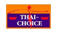 Thai Choice